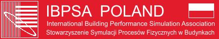 IBPSA-POLAND